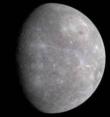 Космическое Раскрытие – 5: Тайные цивилизации нашей Солнечной системы. Интервью Эмери Смита с Джоном Лиром 518_15