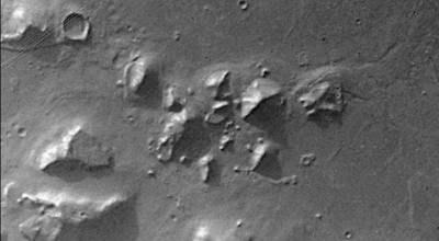 Космическое Раскрытие – 5: Тайные цивилизации нашей Солнечной системы. Интервью Эмери Смита с Джоном Лиром 518_17