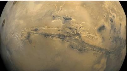 Космическое Раскрытие – 5: Тайные цивилизации нашей Солнечной системы. Интервью Эмери Смита с Джоном Лиром 518_19