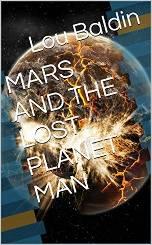 Космическое Раскрытие – 5: Тайные цивилизации нашей Солнечной системы. Интервью Эмери Смита с Джоном Лиром 518_21