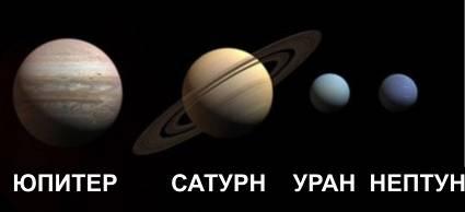 Космическое Раскрытие – 5: Тайные цивилизации нашей Солнечной системы. Интервью Эмери Смита с Джоном Лиром 518_4