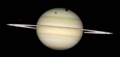 Космическое Раскрытие – 5: Тайные цивилизации нашей Солнечной системы. Интервью Эмери Смита с Джоном Лиром 518_5
