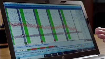 Космическое Раскрытие – 6: Рэнди Крамер. Cолдат-гибрид для ТКП. Интервью Эмери Смита с Рэнди Крамером 519_4
