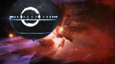 Раскрытие - Космическое Раскрытие – 6: Инопланетные и земные технологии. Интервью Эмери Смита с Рэнди Крамером  525_3