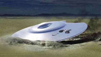 Космическое Раскрытие – 7: Миссии по извлечению инопланетян. Интервью Эмери Смита с Клиффордом Стоуном 528_3