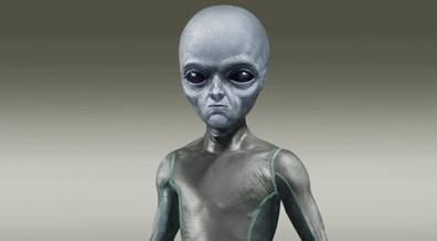 Космическое Раскрытие – 7: Инопланетяне на Земле. Интервью Эмери Смита с Клиффордом Стоуном 529_8