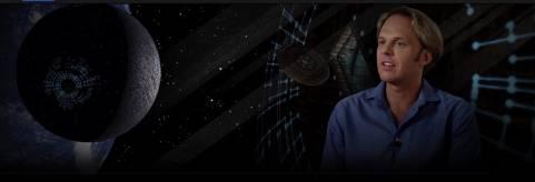 РАССЕКРЕЧИВАНИЕ, Раскрытие и новый фильм Дэвида о Вознесении! 532_23