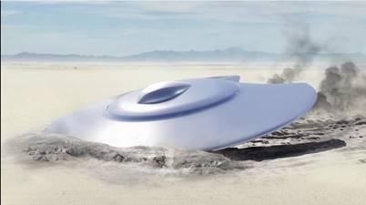 Космическое Раскрытие – 7: Внутри инопланетных космических кораблей. Интервью Эмери Смита с Клиффордом Стоуном 535_3