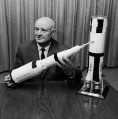 Раскрытие - Космическое Раскрытие – 8: Посещение Зоны 51 Интервью Эмери Смита с Дэвидом Эдейром 538_12