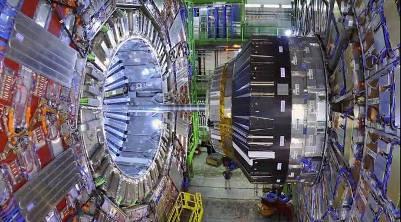 Космическое Раскрытие – 8: Теория путешествия во времени. Интервью Эмери Смита с Дэвидом Эдейром 540_3
