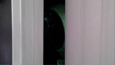 """Космическое Раскрытие – 8: Суть миссии """"Дэвид Эдейр"""". Интервью Эмери Смита с Дэвидом Эдейром 543_2"""