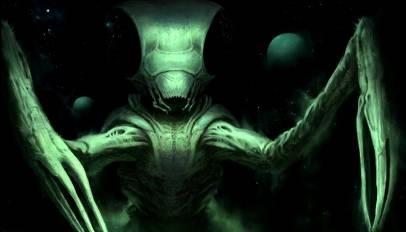 """Космическое Раскрытие – 8: Суть миссии """"Дэвид Эдейр"""". Интервью Эмери Смита с Дэвидом Эдейром 543_3"""