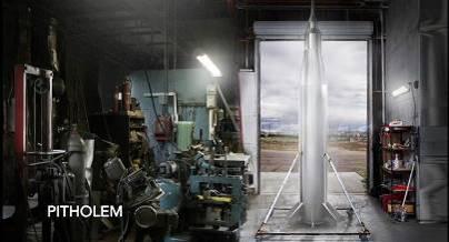 """Космическое Раскрытие – 8: Суть миссии """"Дэвид Эдейр"""". Интервью Эмери Смита с Дэвидом Эдейром 543_6"""