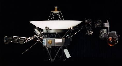 Космическое Раскрытие – 8: Программы похищений людей пришельцами. Интервью Эмери Смита с Дэвидом Эдейром 544_10