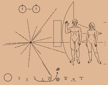 Космическое Раскрытие – 8: Программы похищений людей пришельцами. Интервью Эмери Смита с Дэвидом Эдейром 544_11
