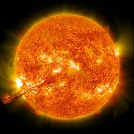 Космическое Раскрытие – 8: Угрозы нашей электрической сети. Интервью Эмери Смита с Дэвидом Эдейром 545_3