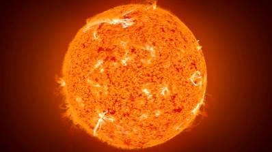Космическое Раскрытие – 8: Угрозы нашей электрической сети. Интервью Эмери Смита с Дэвидом Эдейром 545_5