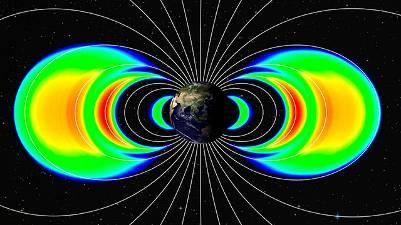 Космическое Раскрытие – 8: Угрозы нашей электрической сети. Интервью Эмери Смита с Дэвидом Эдейром 545_6