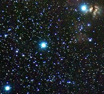 Космическое Раскрытие – 11: Первый контакт: Апунианцы Интервью Эмери Смита с Рикардо Гонсалесом 556_10