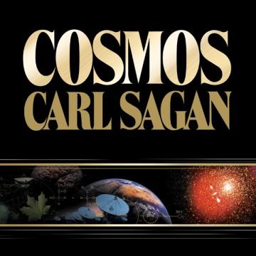 Космическое Раскрытие – 11: Первый контакт: Апунианцы Интервью Эмери Смита с Рикардо Гонсалесом 556_15