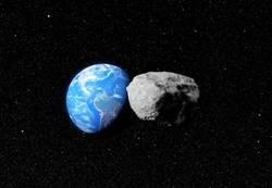 Космическое Раскрытие – 11: Первый контакт: Апунианцы Интервью Эмери Смита с Рикардо Гонсалесом 556_4