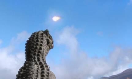 Космическое Раскрытие – 11: Первый контакт: Апунианцы Интервью Эмери Смита с Рикардо Гонсалесом 556_5