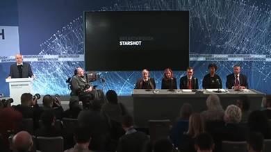 Космическое Раскрытие – 11: Миссия на Альфа Центавра  Интервью Эмери Смита с Рикардо Гонсалесом 557_11