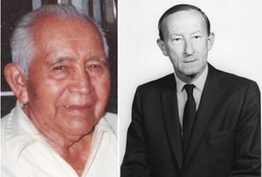 Космическое Раскрытие – 11: Первый контакт: Апунианцы Интервью Эмери Смита с Рикардо Гонсалесом 557_18
