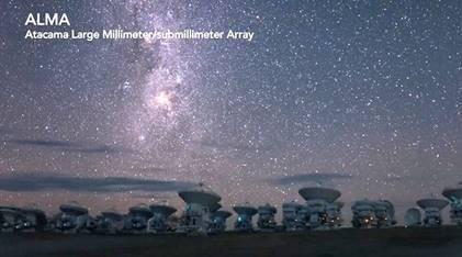 Космическое Раскрытие – 11: Миссия на Альфа Центавра  Интервью Эмери Смита с Рикардо Гонсалесом 557_24