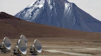 Космическое Раскрытие – 11: Миссия на Альфа Центавра  Интервью Эмери Смита с Рикардо Гонсалесом 557_25