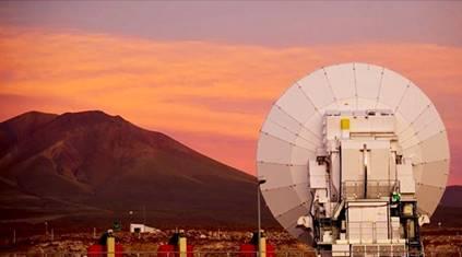 Космическое Раскрытие – 11: Миссия на Альфа Центавра  Интервью Эмери Смита с Рикардо Гонсалесом 557_26