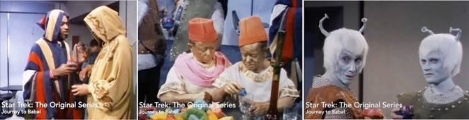 Космическое Раскрытие – 11: Первый контакт: Апунианцы Интервью Эмери Смита с Рикардо Гонсалесом 557_27