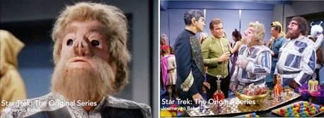 Космическое Раскрытие – 11: Первый контакт: Апунианцы Интервью Эмери Смита с Рикардо Гонсалесом 557_28
