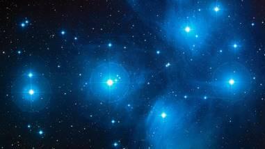 Космическое Раскрытие – 11: Миссия на Альфа Центавра  Интервью Эмери Смита с Рикардо Гонсалесом 557_29