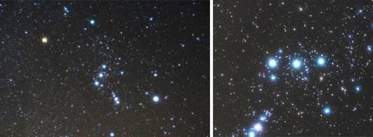 Космическое Раскрытие – 11: Миссия на Альфа Центавра  Интервью Эмери Смита с Рикардо Гонсалесом 557_30
