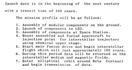 Космическое Раскрытие – 11: Миссия на Альфа Центавра  Интервью Эмери Смита с Рикардо Гонсалесом 557_4