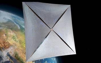 Космическое Раскрытие – 11: Миссия на Альфа Центавра  Интервью Эмери Смита с Рикардо Гонсалесом 557_7