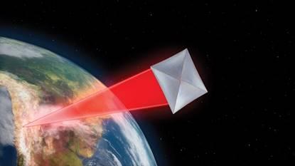 Космическое Раскрытие – 11: Миссия на Альфа Центавра  Интервью Эмери Смита с Рикардо Гонсалесом 557_9