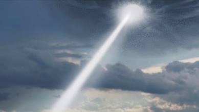 Космическое Раскрытие – 11: От ченнелинга к контакту. Интервью Эмери Смита с Рикардо Гонсалесом 558_9