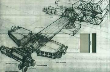 Космическое Раскрытие – Вспоминая жизнь Уильяма Томпкинса. Интервью Эмери Смита с Робертом Вудом 559_16