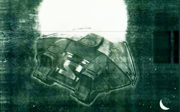 Космическое Раскрытие – Вспоминая жизнь Уильяма Томпкинса. Интервью Эмери Смита с Робертом Вудом 559_17