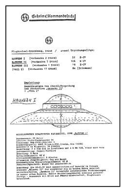 Космическое Раскрытие – Вспоминая жизнь Уильяма Томпкинса. Интервью Эмери Смита с Робертом Вудом 559_31