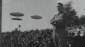 Космическое Раскрытие – Вспоминая жизнь Уильяма Томпкинса. Интервью Эмери Смита с Робертом Вудом 559_50
