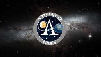 Космическое Раскрытие – 11: Мозговые центры ТКП. Интервью Эмери Смита с Робертом Вудом 560_18