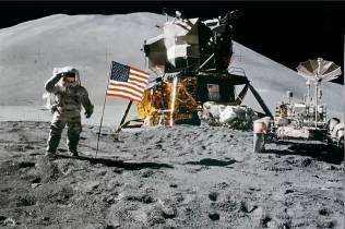 Космическое Раскрытие – 11: Мозговые центры ТКП. Интервью Эмери Смита с Робертом Вудом 560_19