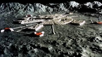 Космическое Раскрытие – 11: Мозговые центры ТКП. Интервью Эмери Смита с Робертом Вудом 560_23