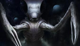 Космическое Раскрытие – 11: Мозговые центры ТКП. Интервью Эмери Смита с Робертом Вудом 560_25