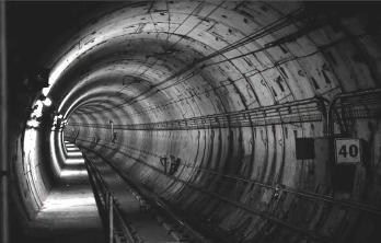 Космическое Раскрытие – 11: Мозговые центры ТКП. Интервью Эмери Смита с Робертом Вудом 560_35