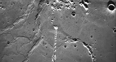 Космическое Раскрытие – 11: 6 Интервью Эмери Смита с Робертом Вудом 561_10