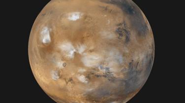 Космическое Раскрытие – 11: 6 Интервью Эмери Смита с Робертом Вудом 561_11